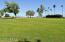 10404 W TROPICANA Circle, Sun City, AZ 85351