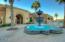145 S 224TH Avenue, Buckeye, AZ 85326
