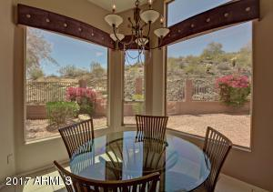741 E MOUNTAIN SAGE Drive, Phoenix, AZ 85048