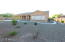 29471 N 120TH Lane, Peoria, AZ 85383