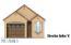 2706 S 116TH Avenue, Avondale, AZ 85323