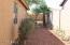 18387 W MCNEIL Street, Goodyear, AZ 85338