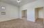 13233 W SOLANO Drive, Litchfield Park, AZ 85340
