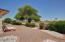 6753 S TOURNAMENT Lane, Chandler, AZ 85249