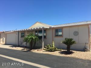 17200 W BELL Road, 2320, Surprise, AZ 85374