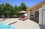 2005 W MESQUITE Street, Chandler, AZ 85224