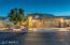 10027 E CEDAR WAXWING Drive, Sun Lakes, AZ 85248