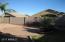 2811 E LA COSTA Drive, Chandler, AZ 85249