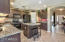 Granite Counter Tops, Island/Breakfast Bar