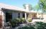 3751 W Linda Lane, Chandler, AZ 85226