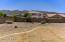 1317 E PEDRO Road, Phoenix, AZ 85042