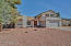 4620 W NORTH Lane, Glendale, AZ 85302