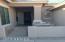 17342 W LUNDBERG Street, Surprise, AZ 85388