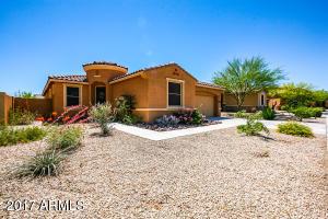 13095 S 184TH Drive, Goodyear, AZ 85338