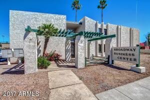 610 W Broadway Road, 210, Tempe, AZ 85282