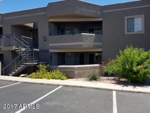 1720 E THUNDERBIRD Road, 1046, Phoenix, AZ 85022