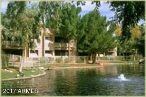1224 E EVERGREEN Street, 216, Mesa, AZ 85203