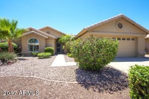 3314 N SNEAD Drive, Goodyear, AZ 85395