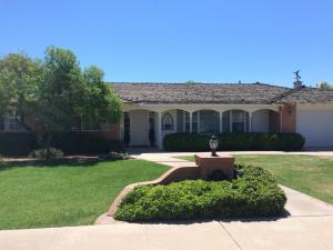 2941 S FAIRWAY Drive, Tempe, AZ 85282