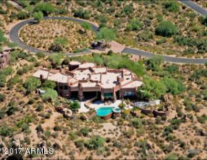 11155 E HONDA BOW Road, Scottsdale, AZ 85262