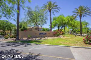 7575 E INDIAN BEND Road, 2087, Scottsdale, AZ 85250