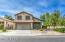 7456 W Lone Cactus Drive, Glendale, AZ 85308