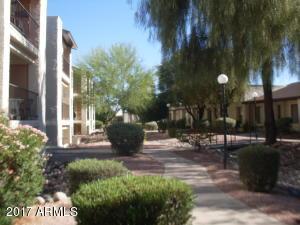 5518 E LINDSTROM Lane, 3031, Mesa, AZ 85215