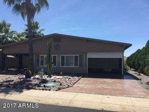 2662 N HOGAN Avenue, Mesa, AZ 85215