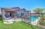 10788 W YEARLING Road, Peoria, AZ 85383