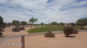 2088 N 164TH Avenue, Goodyear, AZ 85395