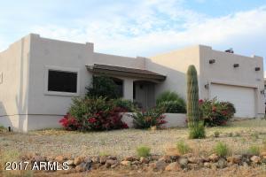 33850 S OLD MUD SPRINGS Road, Black Canyon City, AZ 85324