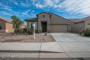 22542 W Moonlight Path, Buckeye, AZ 85326