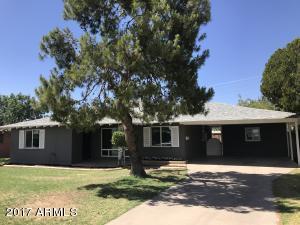 1302 W COLTER Street, Phoenix, AZ 85013