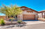 2056 N 89TH Place, Mesa, AZ 85207