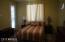 Master Bedroom / Split Bedroom Floor Plan
