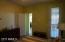 Master Bedroom/ Split Bedroom Floor Plan