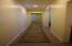 10121 E THATCHER Avenue, Mesa, AZ 85212