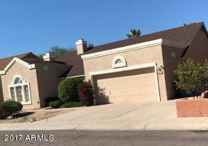 4126 W SOFT WIND Drive, Glendale, AZ 85310
