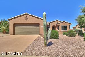 15896 W Summerwalk Drive, Surprise, AZ 85374