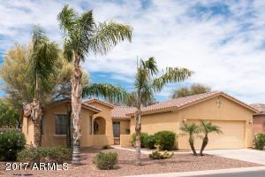 42504 W ABBEY Road, Maricopa, AZ 85138