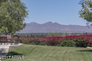 6045 E FOOTHILL Drive N, Paradise Valley, AZ 85253