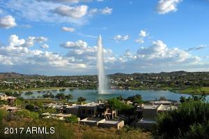 17105 E LA MONTANA Drive, 216, Fountain Hills, AZ 85268
