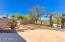 16508 E Kingstree Boulevard, Fountain Hills, AZ 85268