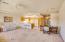 11360 E KEATS Avenue, 80, Mesa, AZ 85209