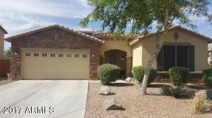 17960 W IVY Lane, Surprise, AZ 85388