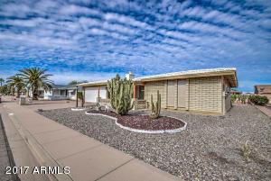 4550 E DRAGOON Avenue, Mesa, AZ 85206