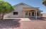 2404 E GARNET Avenue, Mesa, AZ 85204