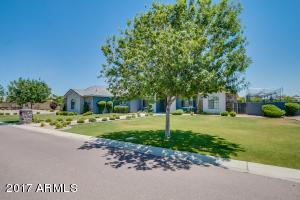 8185 W FRIER Drive, Glendale, AZ 85303