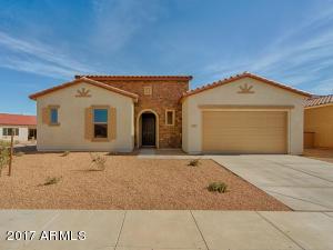 394 N MARCOS Court, Casa Grande, AZ 85194