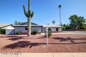 Welcome home to this fully remodeled move in ready 4 bedroom home located in Tempe!